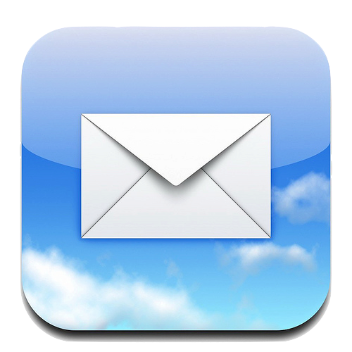 mail-icon_-_copie