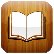 ibooks-icon2