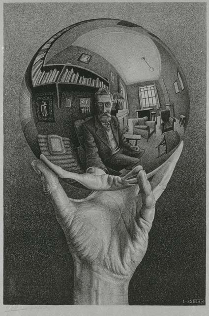 anamorphose_escher