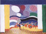 Ete-projet--Sonia-Delaunay
